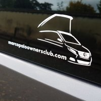 officialpclub-sticker-mercedes-marco-polo.jpg
