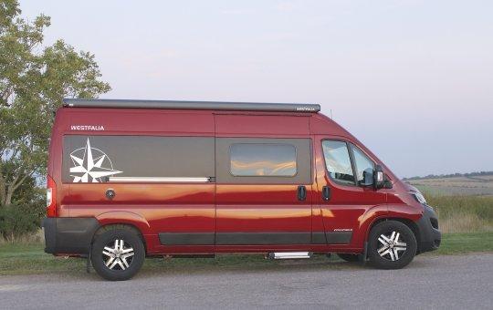2nd Van.jpg